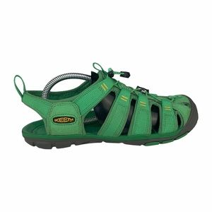 Keen Clearwater Sandals - Sz 7
